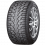 Yokohama Ice Guard Stud IG55 215/60 R16 99T